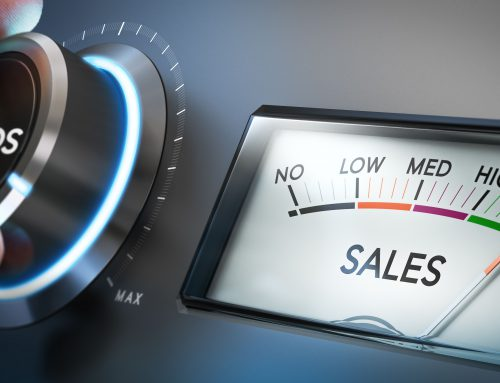 Sales Prospecting Techniques: How Good Are You?