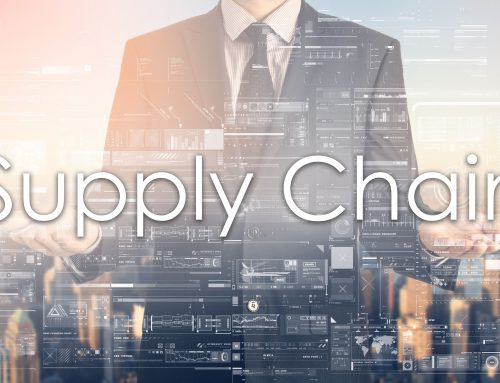 Supply Chain Strategy: Why You Need the Best