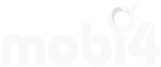 Mobi4 Logo